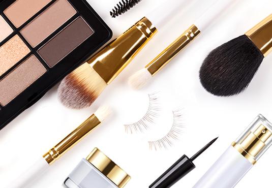 $10 Off Beauty Merchants