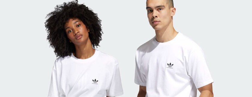 adidas Creators Club Membership Exclusives