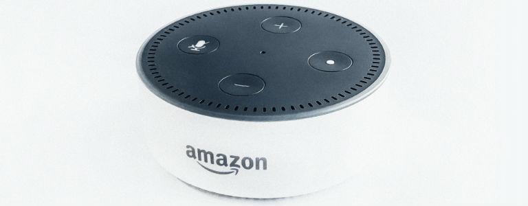 Amazon Device