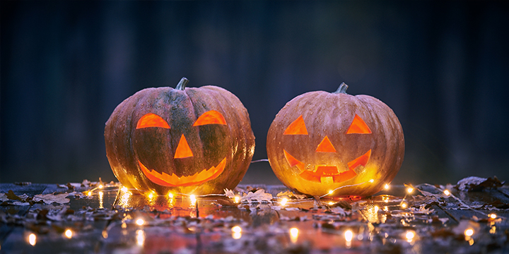 Trick-or-Treat: 6 Tips to Save Money This Halloween