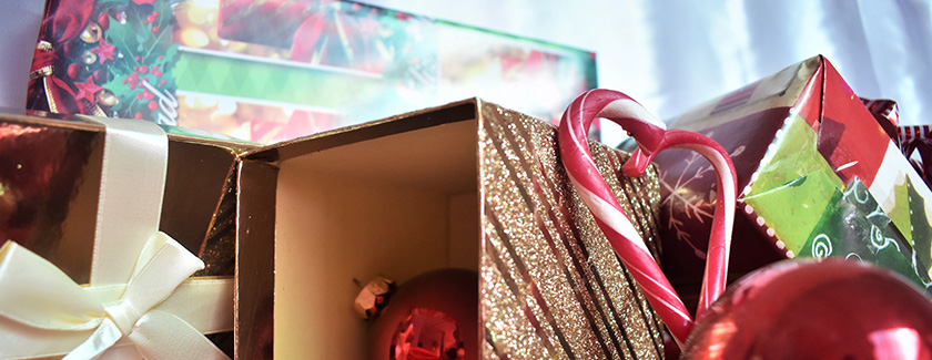 5 Tips for Holiday Prep