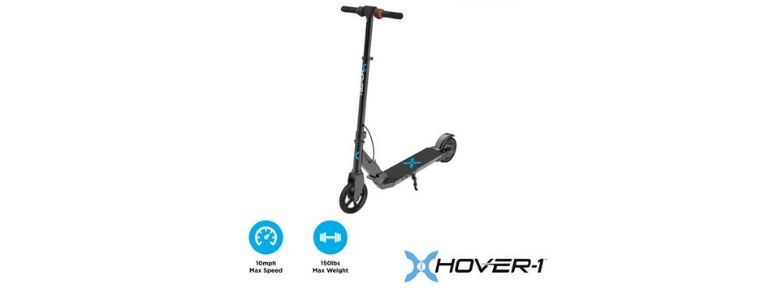 Hover-1 Image