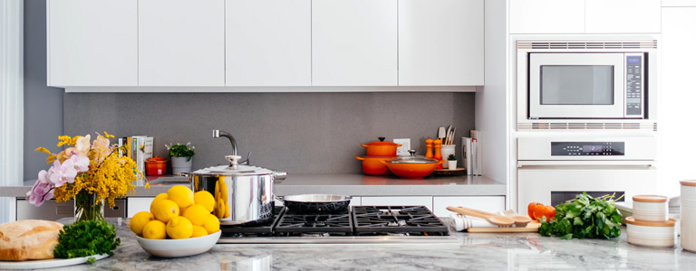 5 Nifty Appliances Every Kitchen Needs