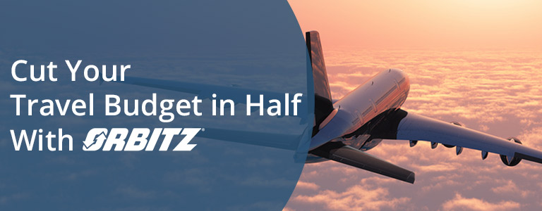 10 Ways to Save Even More by Using Orbitz