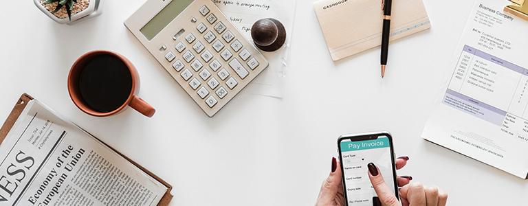 2019 Savings Guide