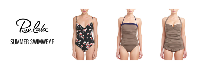 7b8526b881 Shop summer must-haves at up to 70% off from Rue La La and get cash ...