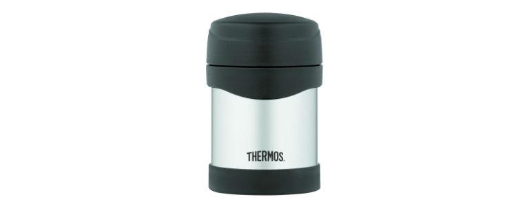 Thermos Image
