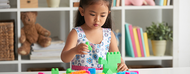 The 20 Hottest Toys for Kids in 2020