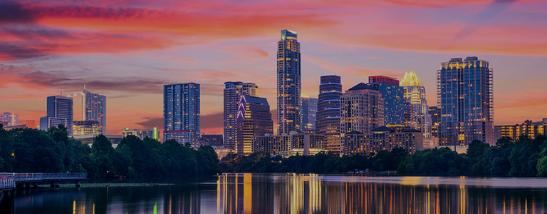 Austin TX Travel Guide
