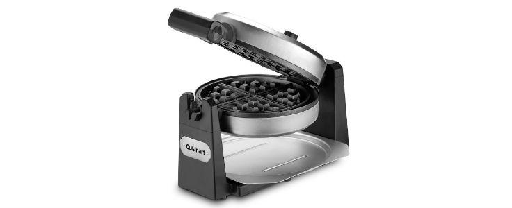 Waffle Maker Image