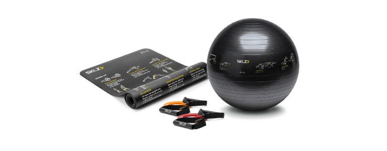 Fitness Kit Image