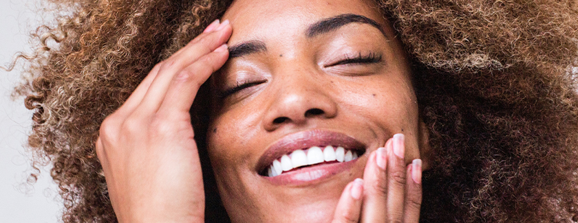 Our Beauty Secrets for Dry, Winter Skin