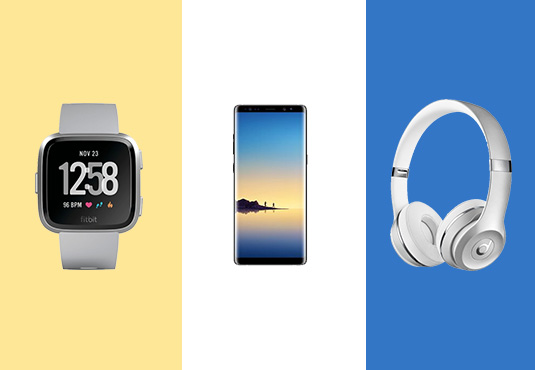 $25 to Spend at Best Buy Freebie