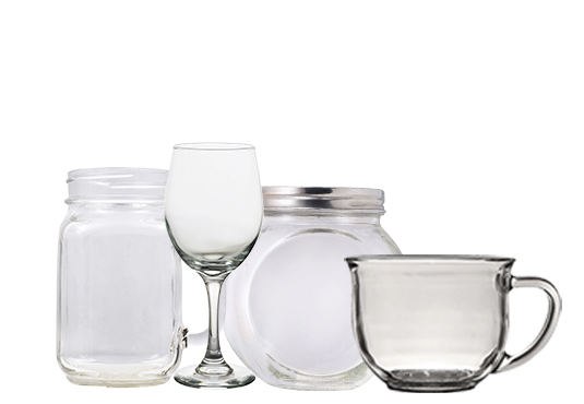 $15 to Spend on Any Glassware at Dollar Tree Freebie