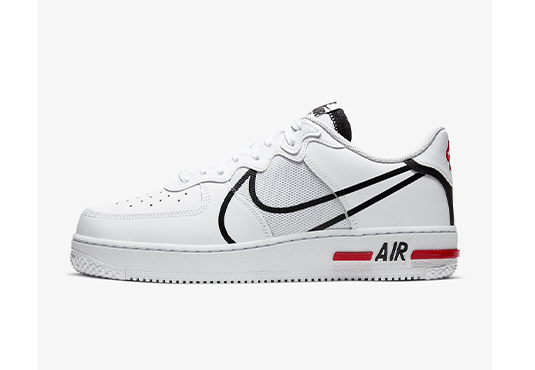 $15 to Spend at Nike Freebie