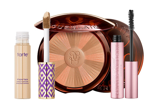 $15 to Spend at Sephora Freebie