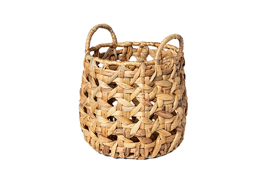 $15 to Spend on any Baskets at Target Freebie