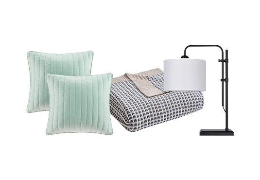 $20 to Spend at Target on Home Decor Freebie
