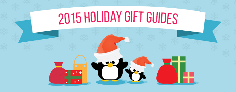 TopCashback holiday guides