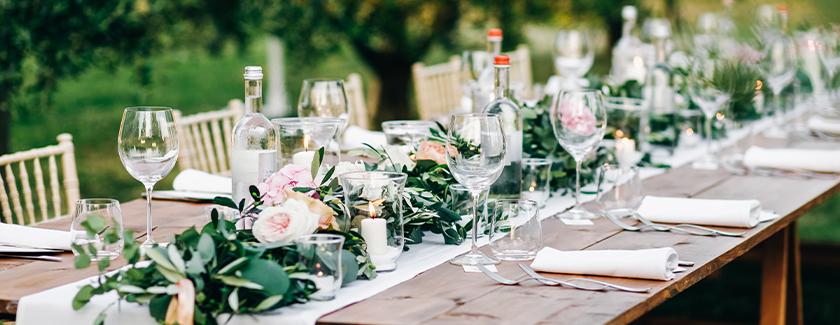 Wedding Guest Survey 2021
