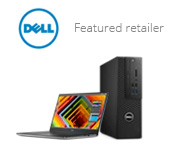 Dell Cashback