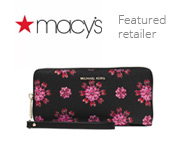 Macys Cashback