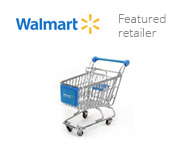 Walmart Coupons, Cashback & Discount Codes - TopCashback