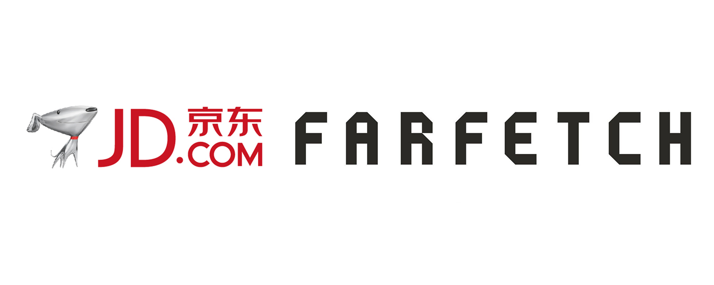 farfetch 京东