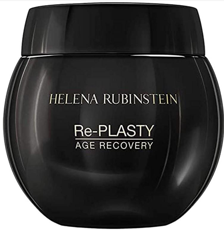 amazon_age_recovery_cream
