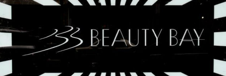 Beauty Bay