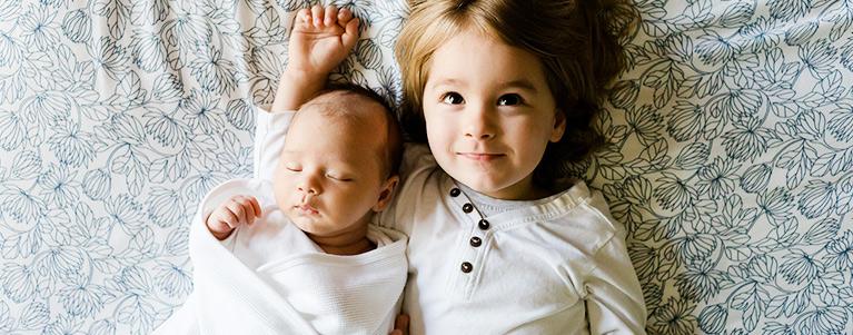 五个不得不知的母婴用品海淘网站 - TopCashback