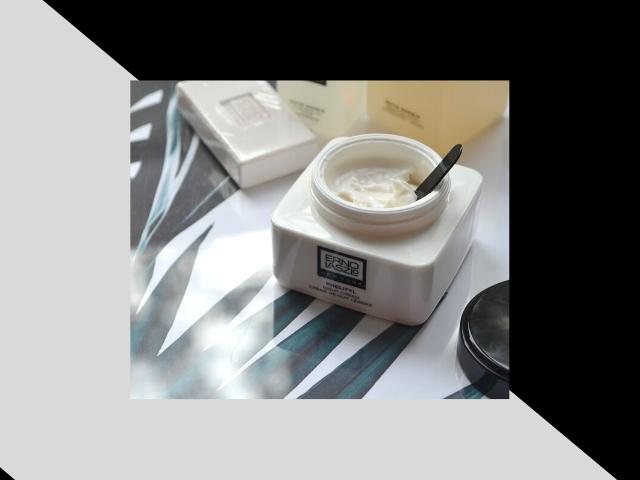 Erno Laslo豆腐霜