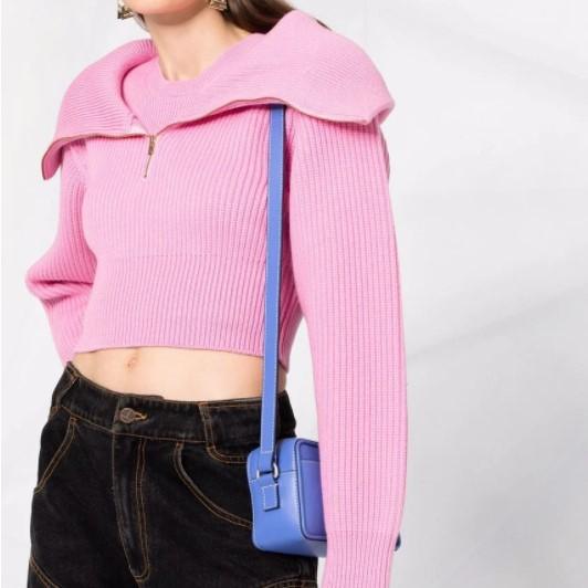 farfetch_clothing
