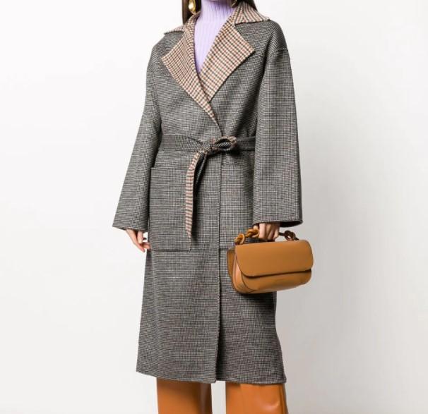 farfetch_coat