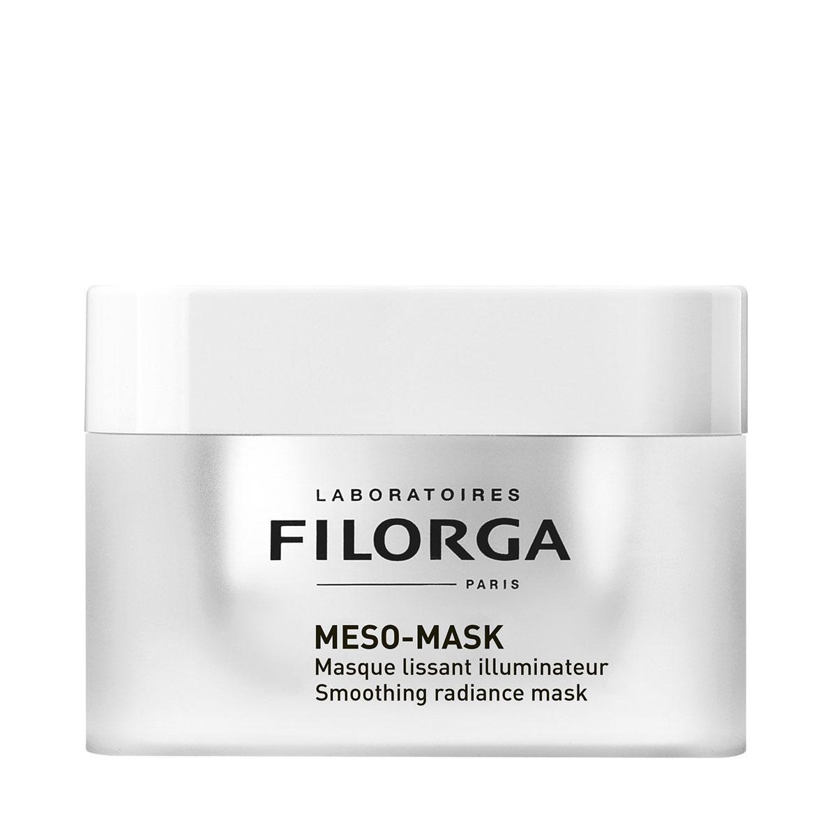 filorga_mask