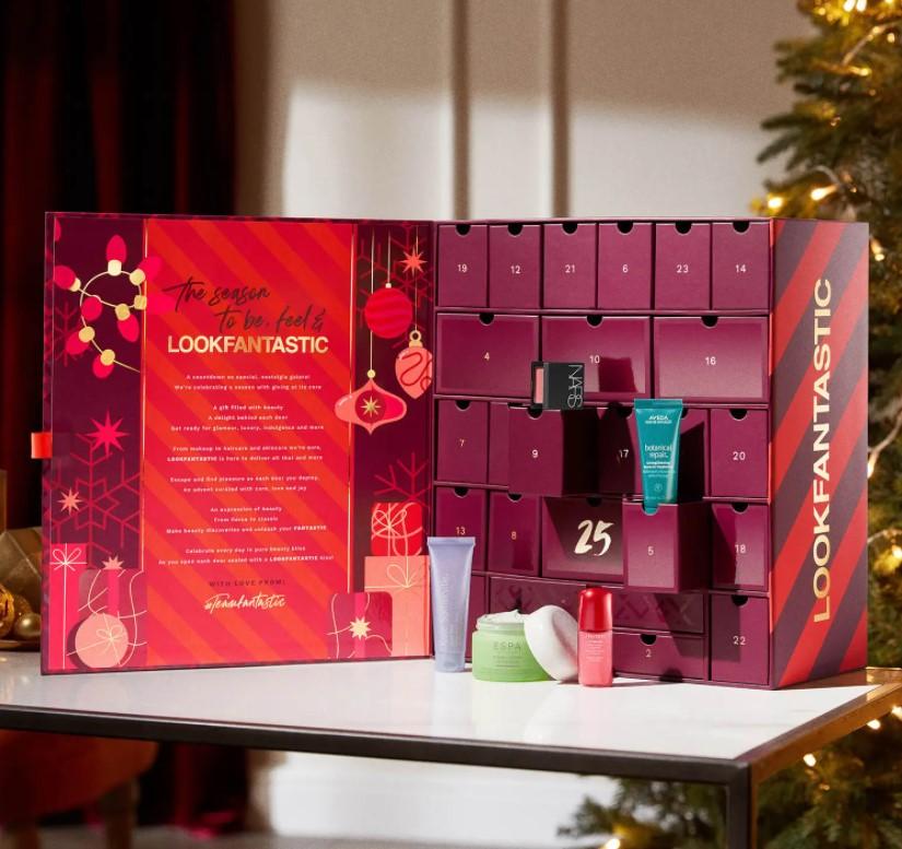 Christmas_gift_set