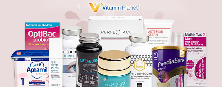 vitaminplanet-blog