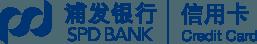 中信银行 China Citic Bank