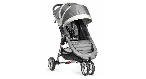 Albee Baby Product Image