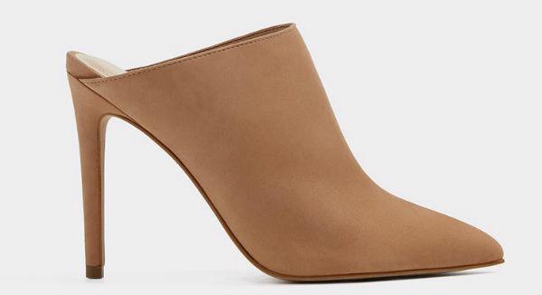 ALDO Shoes Product Image