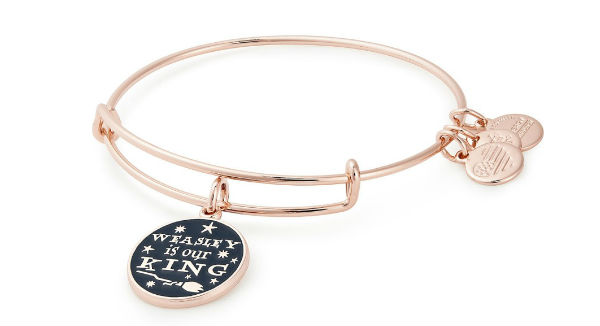Alex and Ani Product Image
