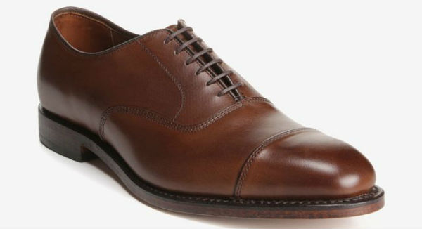 Allen Edmonds Product Image
