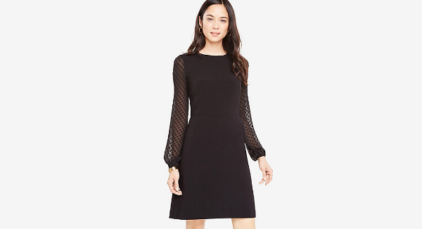 Ann Taylor Product Image