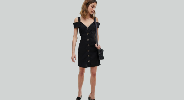 ASOS Product Image