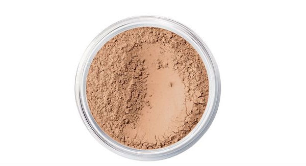 bareMinerals Product Image