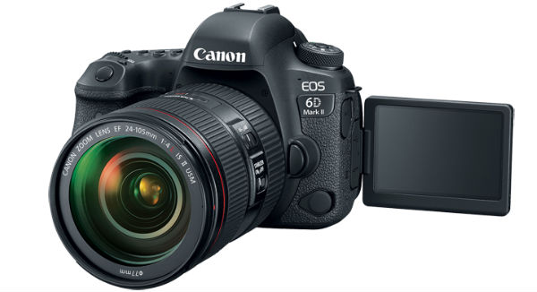 Canon Product Image