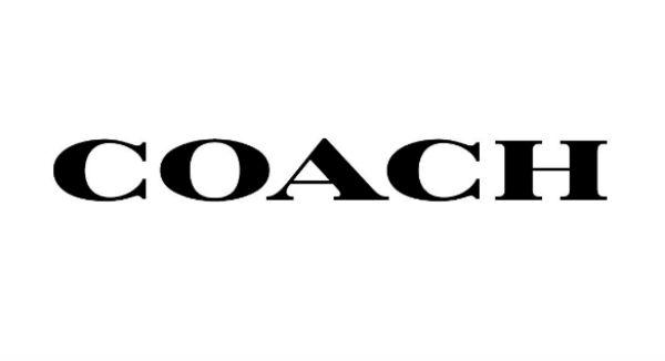 Coach Logo Image