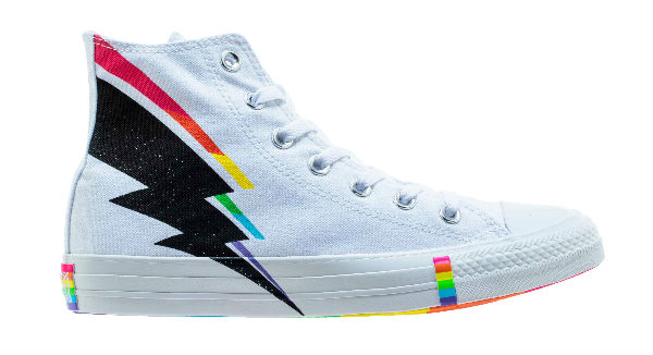 nike slides shoe palace