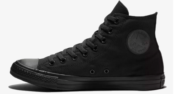 Converse Product Image