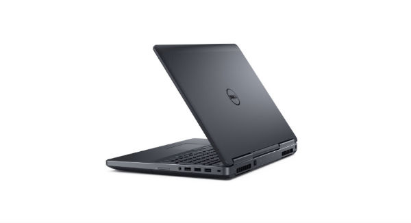 Dell RefurbishedProduct Image
